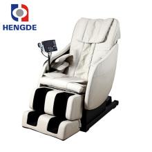 cadeira de massagem elétrica reclinável personalizada HD-8005