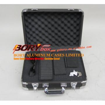 Tool Box Locks Aluminium Tool Box