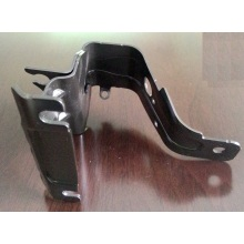 Metallstempel ABS-Halterung Montageteil (Schweißteil)