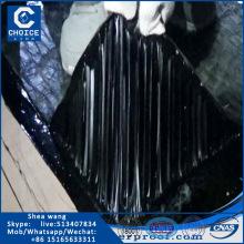 non-cured rubber bitumen waterproof coating