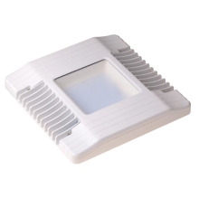 60W Outdoor Led Canopy Lights For Petrol Station