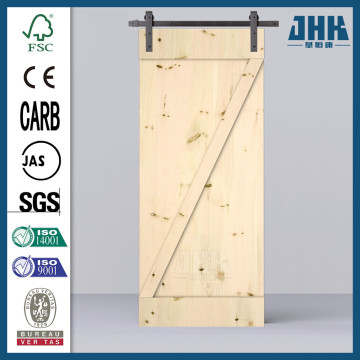 JHK Hot Sale Factory Price Shaker Door