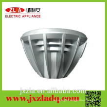 High quality aluminum enclosure heat sink with free sample