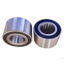Hign Precision auto hub bearing DAC25520043 rueda delantera