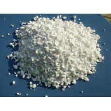 10 Years manufacturer for Best Calcium Chloride Anhydrous,Tablets Calcium Chloride,Anhydrous Calcium Chloride Powder Manufacturer in China Anhydrous Calcium Chloride Granular export to Belize Supplier