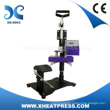 Cap Heat Transfer Printing Machine CP815B