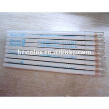 """7"""" Nail White Pencil"""