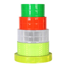 Mirco Prismatic Reflective Tape for Vest