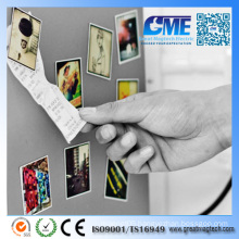Flexible Magnets for Promotional Gift