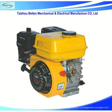 Бензиновый двигатель 6.5HP