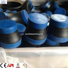 butt weld reducer ANSI B16.9