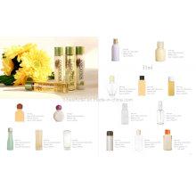 Professionelle Hotel Shampoo / Bad Gel / Conditioner / Körper Lotion Flasche Lieferanten