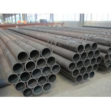 Precio de fábrica ASME SA-210M tubo de caldera sin fisuras para panel de pared