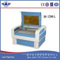 1290 L Лазерная маркировка машины хорошее качество 830 мм/с высокая скорость гравировки