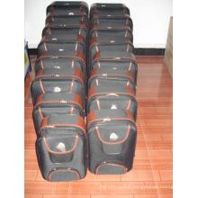 Skd Luggage (ET066 -1)