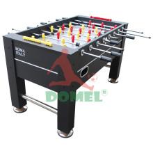 Fußballtisch (KFT5049)