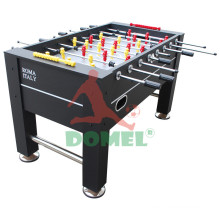 Soccer Table (KFT5049)