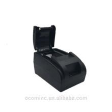 OCPP-58E: impresora térmica de la POS de la impresora del recibo de la posición barata de 58m m 12v