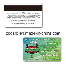 Mango ID Card IC Card Blank Card