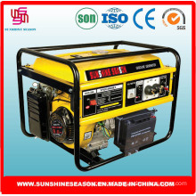 3kw Generating Set for Outdoor Supply with CE (EC5000E1)