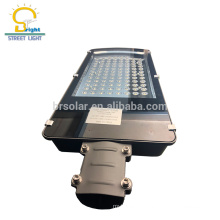 Brand new led outdoor solor street light