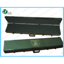 Hot Sale Alumium Gun Case (HX-G092)