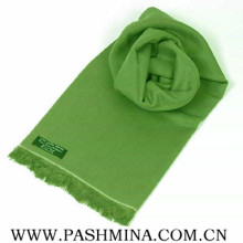 chal pashmina