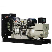 80Kva Perkins Lovol Diesel Generator