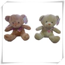 Cadeau promotionnel pour les jouets en peluche (TY01019)