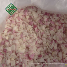 billig gefrorenes Massenmischgemüse gefrorenes chinesisches Mischgemüse