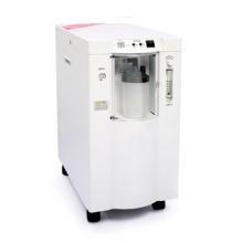 7f-3 Concentrador de oxígeno 3L de la casa u hospital