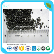 Anthracite Coal Carbon Additive For Steelmaking