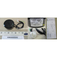 KONE Lift Door Drive Transformer KM606805G02