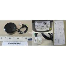 Transformador de accionamiento de puerta de ascensor KM606805G02 KONE