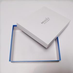 a2c30596f948 Cina Sciarpa da donna con scatola regalo rigida in cartoncino Produttori