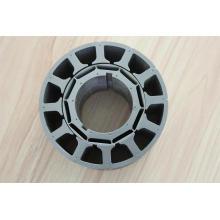 Metal Stamping Parts of Brushless Motor Rotor Stator Core