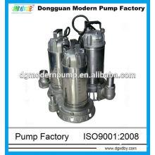 QD series garden fountain pump factory