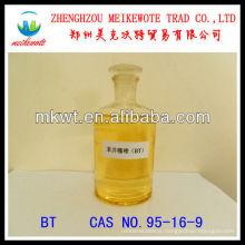 organic intermediates benzothiazole