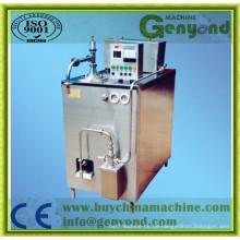 Eiscreme-Gefrierschrank für Eiscreme-Produktion