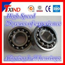low noise hot sale chromel steel 6322