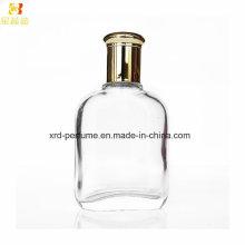 Glassware Perfume Bottle & Glass Jar Perfume Bottle