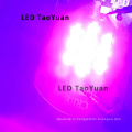 Сид и ультрафиолетовым светом 365 нм, 25 Вт 395nm Новый