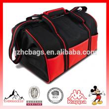 Багажник автомобиля или в кузове организованный пакет устроителя Хобота