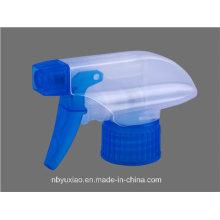 Pulvérisateur à gâchette en plastique dans le jardin (YX-36-2)