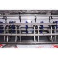 Yuxing Matratze Quilten Nähmaschine Shuttleless