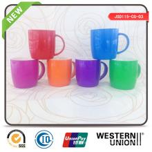 Drum Shape Mug for Daily Use