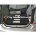 lifepo4 battery 38120HP 3.2V 8Ah