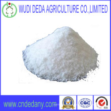 Dl-Methionine Poultry Feed Additives High Quality
