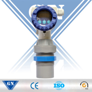 Ultrasonic Level Transmitter/Level Sensor