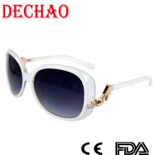 2015 atualizado a qualidade premium moda Itália mulheres designer óculos de sol